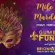 Mile High Mardis Gras w/ Gumbo Le Funque