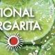 National Margarita Day at Cantina Laredo