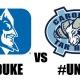 Duke/UNC Watch Party