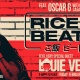 Rice & Beats featuring Special Guest Louie Vega