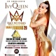 Ivy Queen Concert