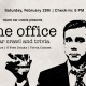 The Office Trivia and Bar Crawl in Miami