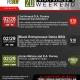 Black Entreprenuer's Weekend