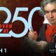 Beethoven at 250 with Gulf Coast Symphony