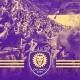 Orlando City v Real Salt Lake | Post-Game Concert ft. Ally Brooke