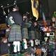 St. Patrick's Day Street Festival
