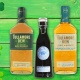 Mixology with Bob Peters - St. Patrick's Day Cocktails