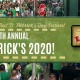 St. Patrick's Day Festival 2020 - Downtown