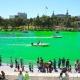2020 Mayor's River O'Green Fest