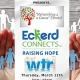 TbBn 'Networking 4 a Cause' Fundraising Event! | March 12th