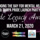 2nd Annual Pride Legacy Awards by Project No Labels