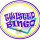 Twisted Bingo in Estero