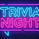 Wednesday Trivia Night - Mercato