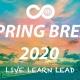 Campus Outreach Spring Break Trip