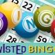 Twisted Bingo