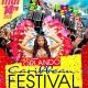 9th Annual Orlando Caribean Fest