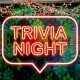 Trivia Night at Red Hill Brewing Company!