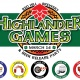 Highlander Games & Beer Release Party | St. Patrick's Day