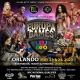 Europa Games Orlando!