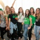 St. Patrick's Day Party at The Godfrey Hotel Chicago