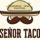 Savannah Señor Taco Festival