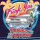 Funk You - Victory North Savannah