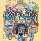 Postponed - 8th Annual Beach Bike Bar Crawl 2020