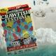 19th Annual Original Pensacola Beach Crawfish Festival