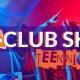 Club Sky: a Spring Break Teen Night Event