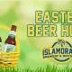 Islamorada Easter Beer Hunt