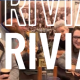 Trivia Tuesday!