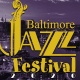 Baltimore Jazz Festival 2020