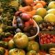Farmers Market Brunch