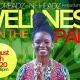 Wellness in the Park 2020