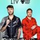 Chainsmokers Miami Music Week