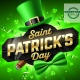 1st Annual St. Patrick's Day Celebration