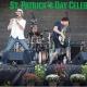St Patricks Day Celebration Day