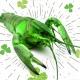 St. Patrick's Crawfish Boil