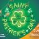 St. Patrick's Day at MacDinton's Irish Pub - CANCELLED
