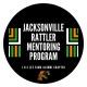Jax Rattler Mentoring: Spring 2020 FAMU College Tour Trip