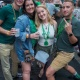 cancelled - St. Patrick's Day Block Party