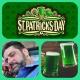 St. Patrick's Day & JP's Birthday Bash 3/15 @ Flossie's Bar!