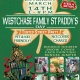 St Patrick's Day - 2 Day Outdoor Block Party at Maloney's Local!