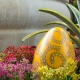 Easter Eggstravaganza Events & Activities at Gaylord Palms Resort
