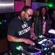 Miami Music Week: Performance by Jazzy Jeff