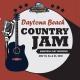 Daytona Beach Country Jam