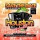 2020 Houston Zydeco Fest