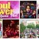2020 Soul Flower Music Fest