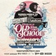 Nothin' But An Old School Pool Party | Epic Pool Parties