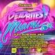 Deadbites Music Week 2020